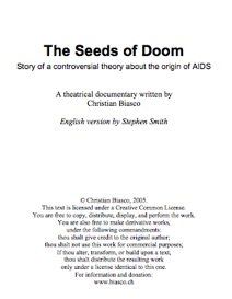 Seeds of Doom